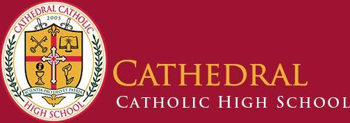 Cathedral Catholic High School