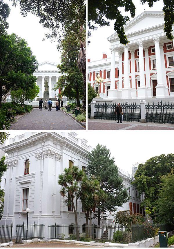 Company's-Gardens-Cape-Town