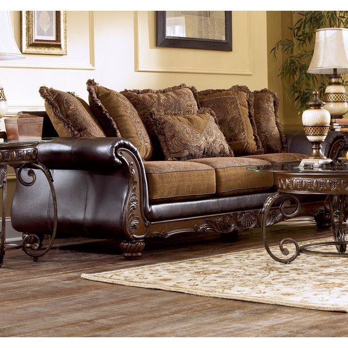 50 best New Living Room images on Pinterest | New living ...