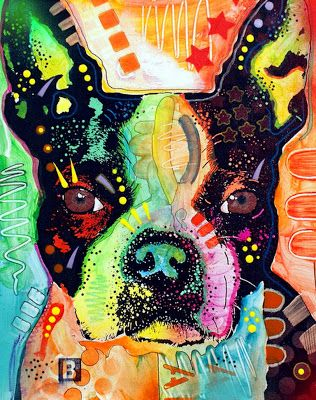 arte-pop-retratos-de-perros