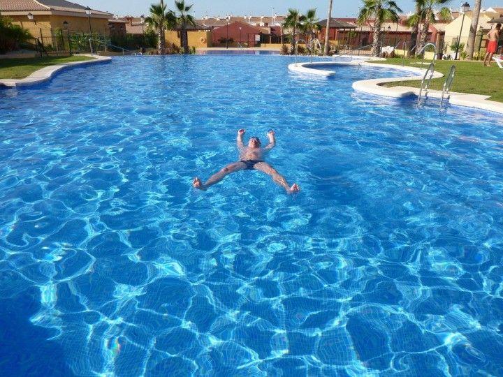 Santa Pola Life Resort (Santara Resort & Spa), Spain - 1