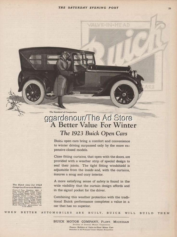25 best Buick images on Pinterest | Old school cars, Antique cars ...