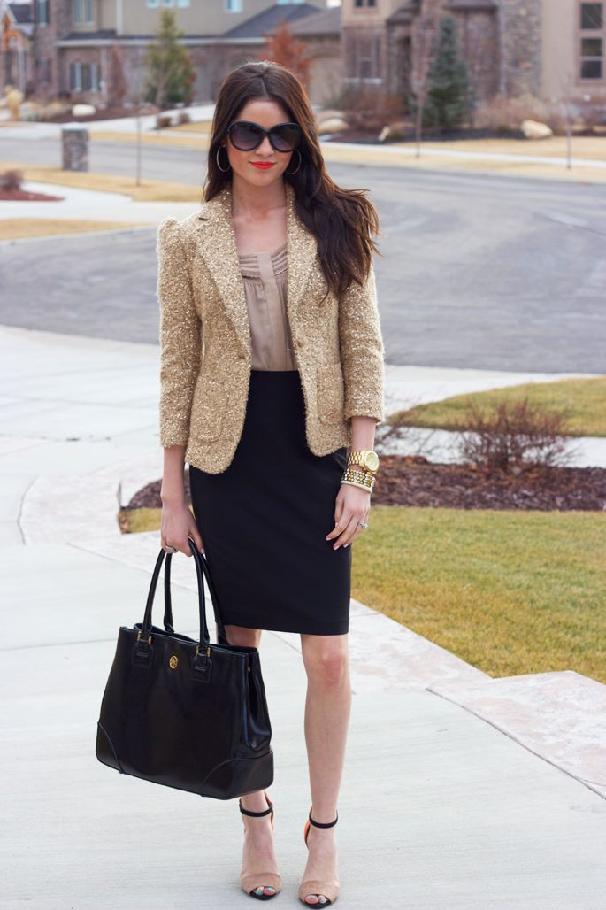 39 best images about Creative Casual Business Attire on Pinterest | Blazers Suits and Workwear