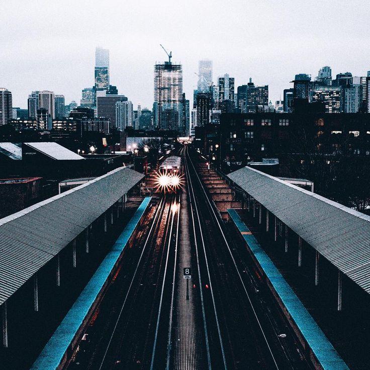 fotografia urbana Kostennn 6