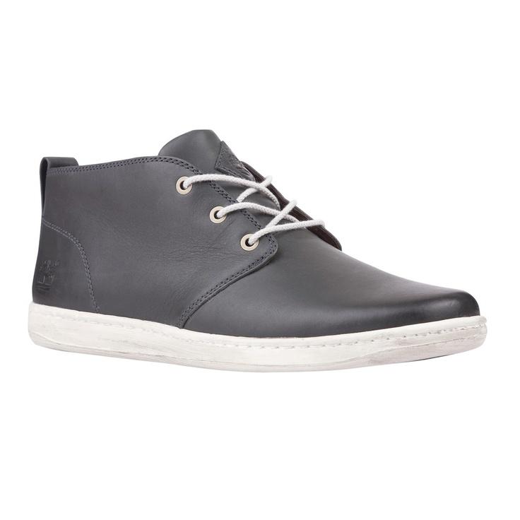 Мужские ботинки Timberland Men's Earthkeepers® Hookset Premium Chukka