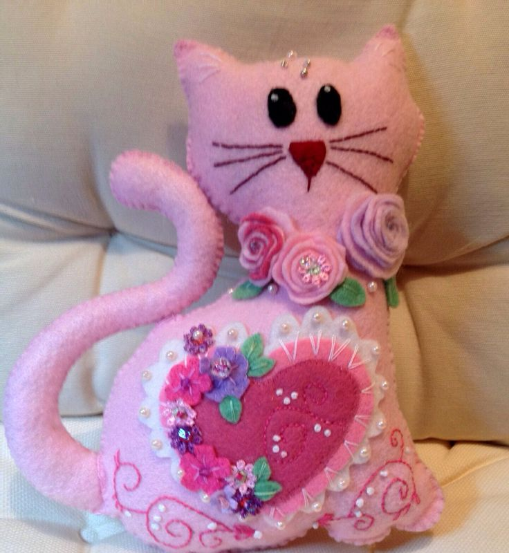 Top 35 ideas about squishy cute designs on pinterest for Squishy ideas