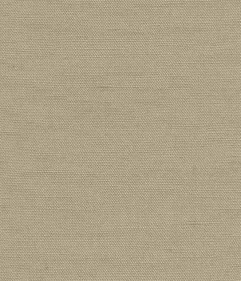 MORFEO Tipo di tessuto Tela Composizione 55%cotone 45%lino Altezza 150 cm Peso 270 gr/mtl Utilizzo consigliato Tailleur, Pantalone
