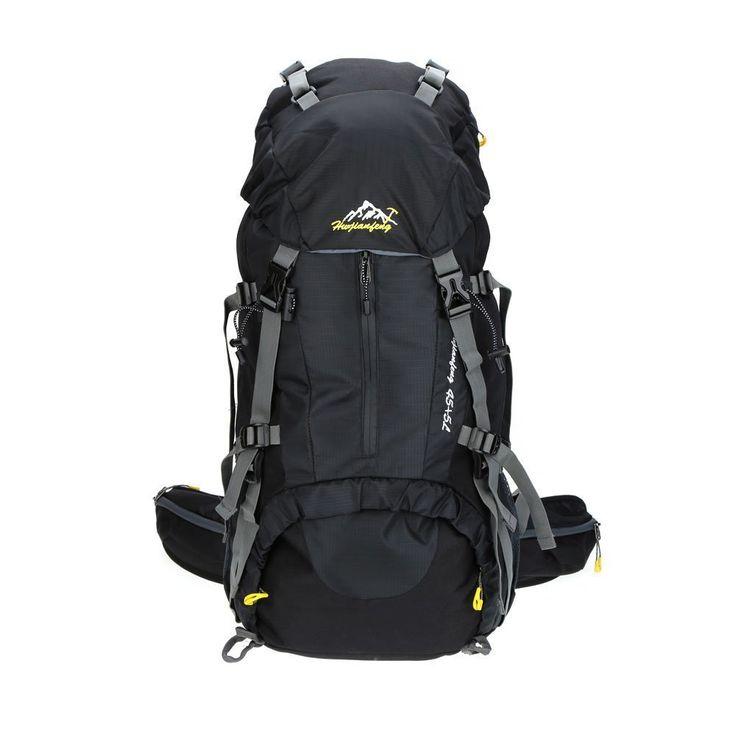 1186 best Best hiking backpack images on Pinterest | Best hiking ...