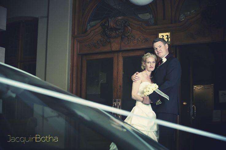 Jacquin Botha Photography #bridal #wedding #photography #johannesburg #southafrica #photographer