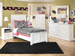 Search Ashley furniture twin bed sets. Views 61515.