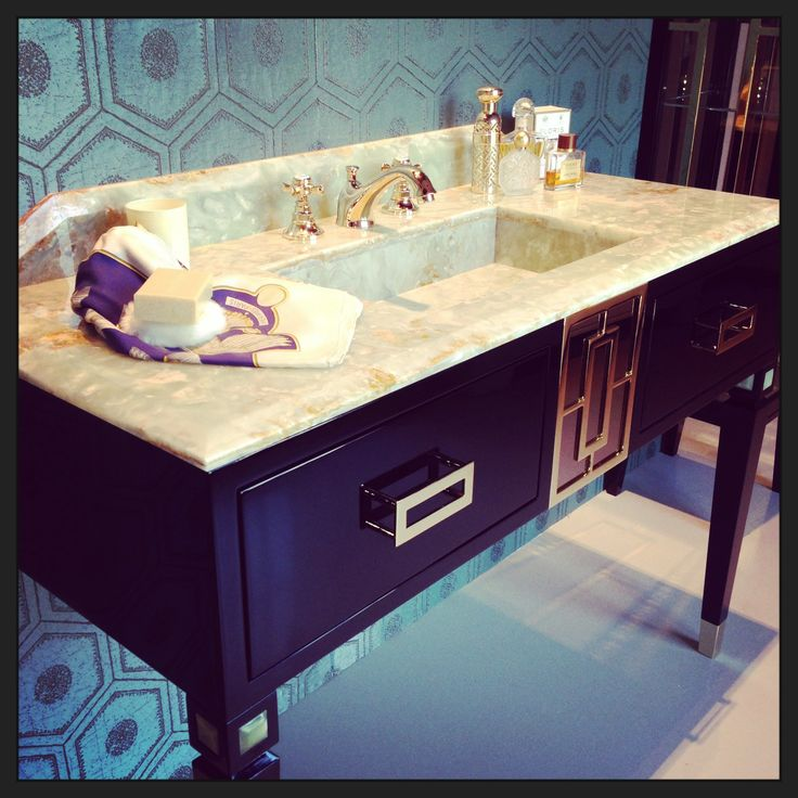Walton, Ycollection, bathroom furniture
