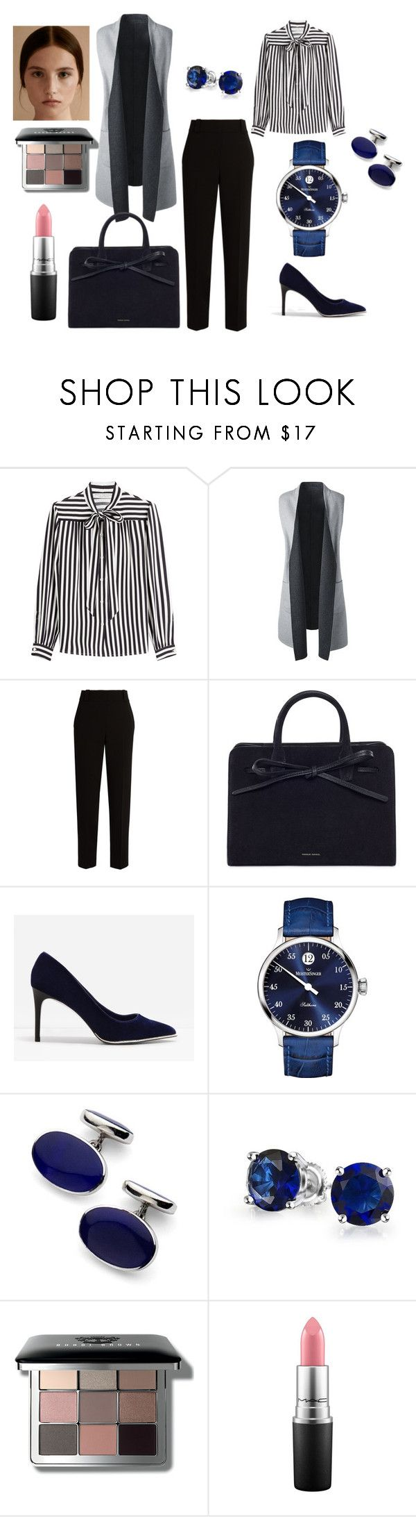 """""""hips classic"""" by explorer-14860390596 on Polyvore featuring мода, Philosophy di Lorenzo Serafini, Lands' End, The Row, Mansur Gavriel, CHARLES & KEITH, MeisterSinger, Aspinal of London, Bling Jewelry и Bobbi Brown Cosmetics"""