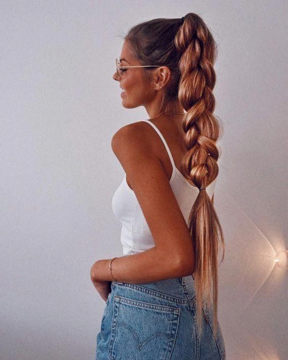 updo hairstyles with bangs Hairdos #updohairstylesforblackwomen
