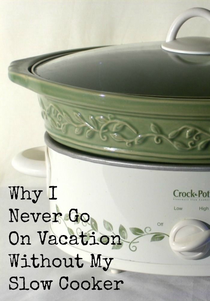 thoughts on a family vacation 20 responses to thoughts on buying a vacation home anonymous august 23, 2014 i have owned a one fourth share of a family lake cabin for about 3 years now and had to take out a small mortgage to pay for it.