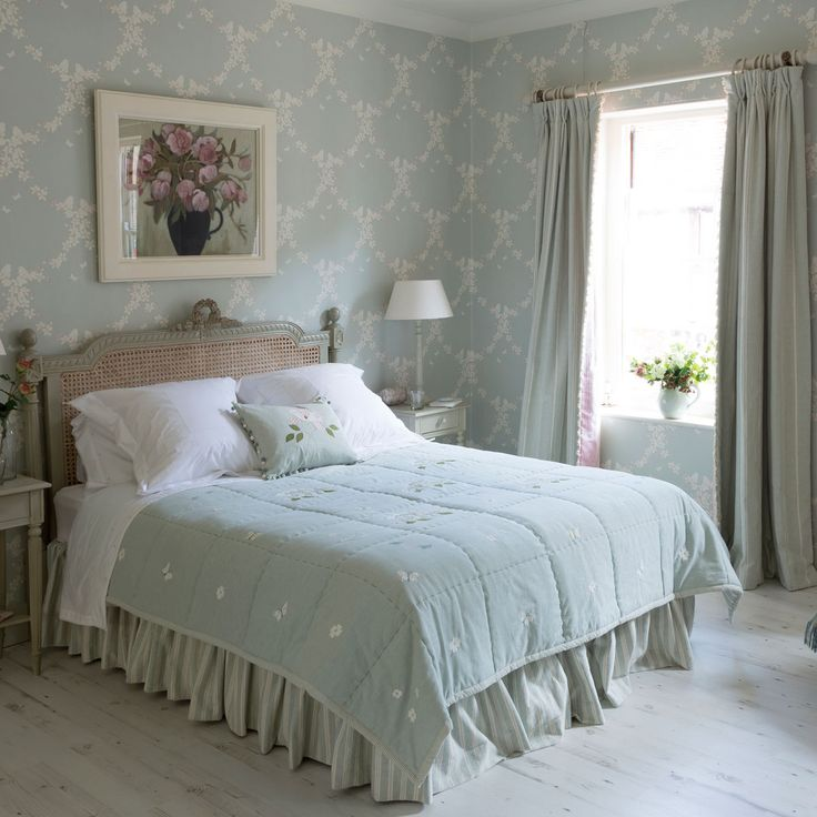 Bedroom Design For Teenager White Bedroom Colour Ideas Duck Egg Blue Bedroom Master Bedroom Interior Brown: 17 Best Ideas About Susie Watson On Pinterest