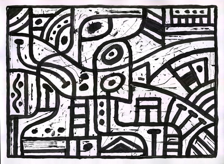 Paintings and Petroglyphs. #23. Quality giglee prints available at a variety of sizes and papers through vargoart.