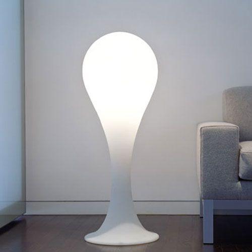 10 best Lampen images on Pinterest Lamps, Light fixtures and Arc - möbel rehmann küchen