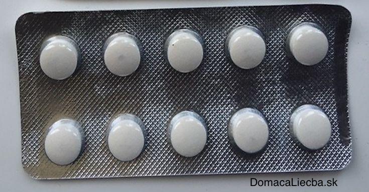Tento často předepisován lék má na svědomí více úmrtí, než cokoliv jiného