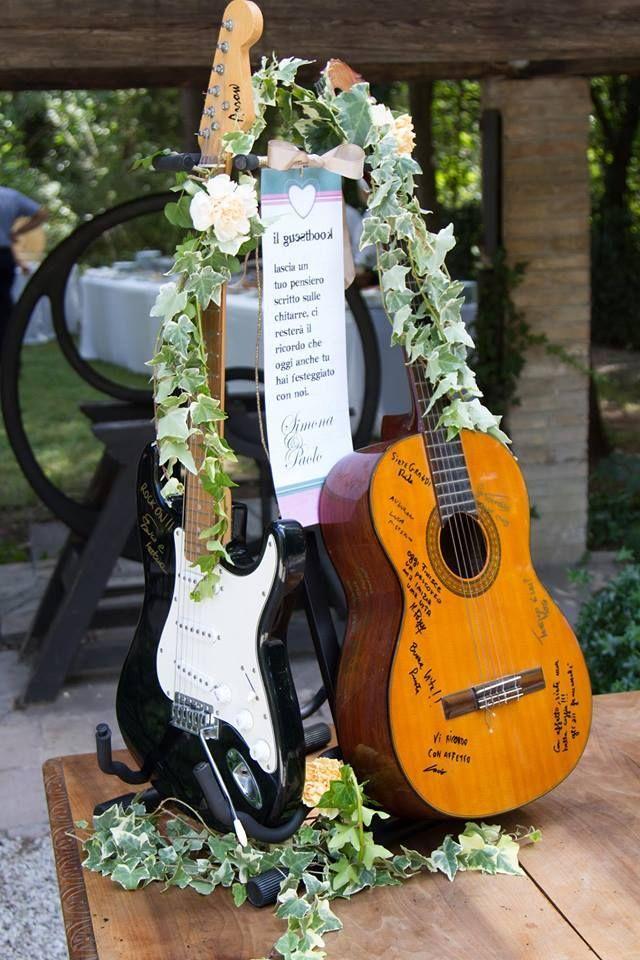 Matrimonio Tema Rock : Best rock roll weddings images on pinterest