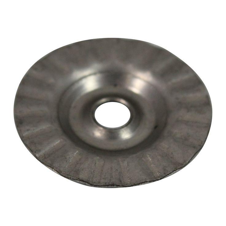 Unic Shower Screen;  OD: 27mm;  Hole Diameter: 5.1mm