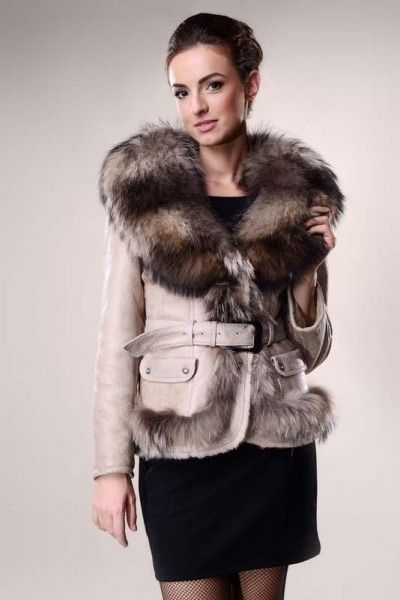womens-fur-coat-222-beige-6