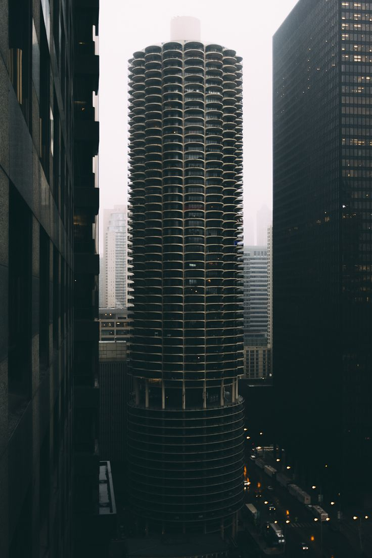 best 25+ marina city ideas only on pinterest | river in chicago