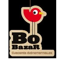Bobazar - Curiosités Evénementielles