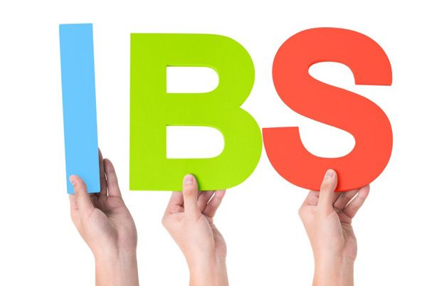 Irritable Bowel Syndrome (IBS)  IBS or Irritable Bowel Syndrome affects almost 20% of New Zealanders but many sufferers of this gastrointestinal disorder live with the various symptoms of IBS and who are actually un-diagnosed.   #blog #article #ibs #health #irritablebowelsyndrome