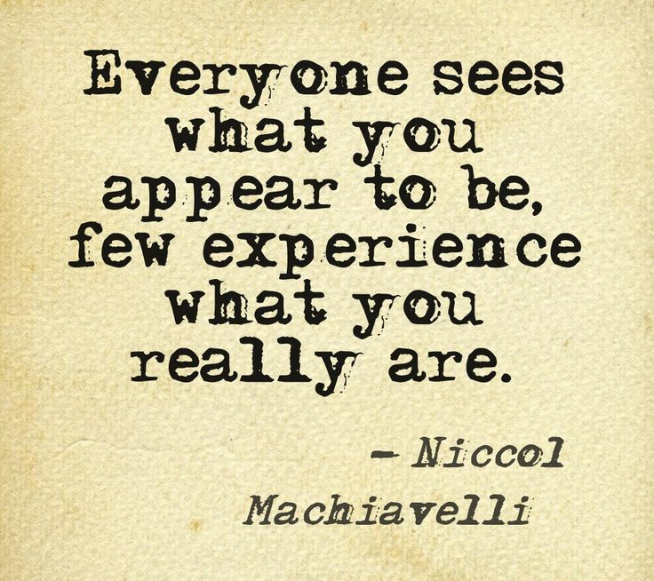 ideas and teachings mentioned in niccolo machiavellis the prince M but of one who still recognizes the validity of its theological and moral teachings  niccolo machiavellis  prince reflect the language and the ideas.