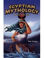Greek mythology fiction books for adults