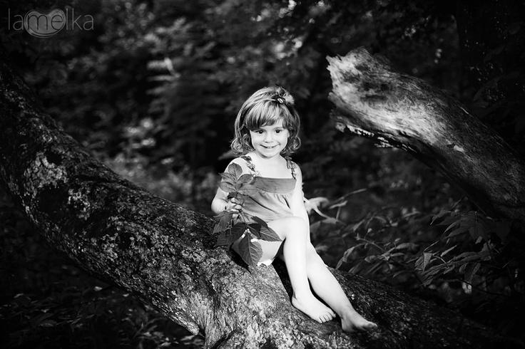 Lamelka Studio - fotografia dziecięca Krosno, fotografia rodzinna, fotografia noworodkowa, fotografia noworodkowa Krosno, fotografia dziecięca Kraków, fotografia dziecięca Jasło