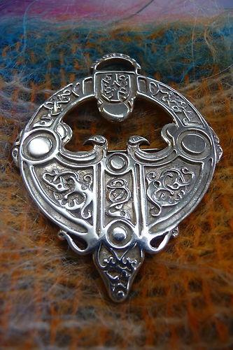 95 best NorseCeltic Wedding Ring images on Pinterest Celtic