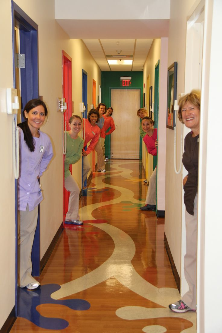 17 Best images about Pediatric Dentistry on Pinterest   Dental ...