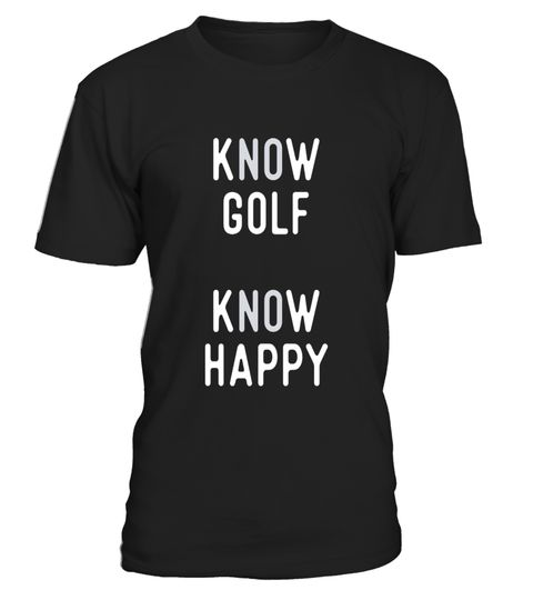 "# Know Golfing T Shirts. Gifts for Golfers. Love to Golf. .  Special Offer, not available in shops      Comes in a variety of styles and colours      Buy yours now before it is too late!      Secured payment via Visa / Mastercard / Amex / PayPal      How to place an order            Choose the model from the drop-down menu      Click on ""Buy it now""      Choose the size and the quantity      Add your delivery address and bank details      And that's it!      Tags: Gifts shirts for Golfers…"