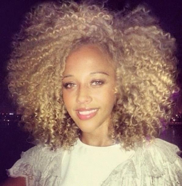 Surprising 89 Best Images About Colour Coded On Pinterest Gray Streaks Short Hairstyles For Black Women Fulllsitofus