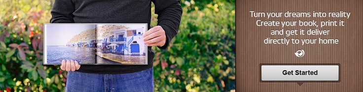 Photo Books: Photobook, Photo Album, Online Photo Book Printing, Professional Digital Photobooks Printing   PrintLuna