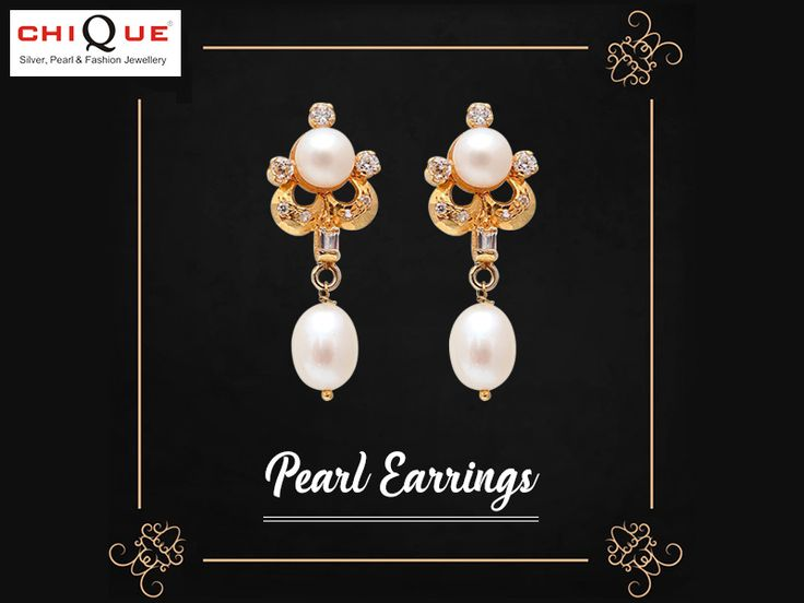 If you want to do online shopping of jewellery then pearl is one of the best options. You can wear beautiful pearl jewellery in any occasion.....#online pearl jewellery collection , online shopping of jewellery , artificial pearl jewellery online,  online jewellery shopping,  fashion jewellery online.....@https://goo.gl/h1xjk1
