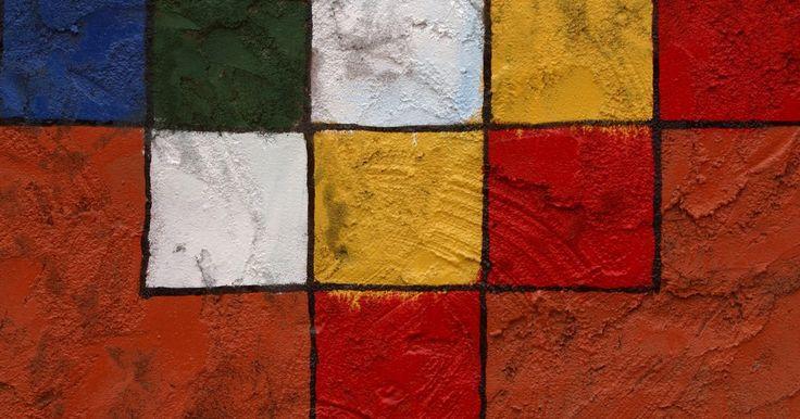 ¿En qué estaban basadas las pinturas de Diego Rivera?. Como todos los grandes artistas, el famoso pintor mexicano Diego Rivera encontró la inspiración a través de una variedad de ideologías, la obra de otros artistas, así como las influencias culturales y políticas. Sus estilos cambiantes a través de los años sirvieron como un recordatorio de los tiempos de cambio en México.