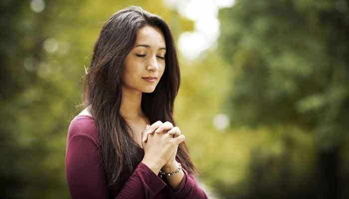 Как научиться прощать и отпускать обиды