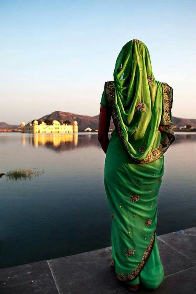 .loving India and especially Jaipur. www.palludesign.com