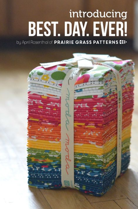 90 best Shop: Fabric Love images on Pinterest | Jersey knits ... : best quilting fabric - Adamdwight.com
