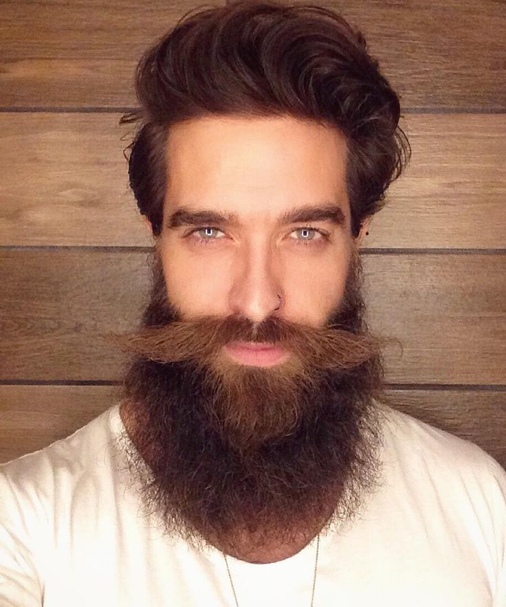 step by step hair styles best 25 light beard styles ideas on summer 5976