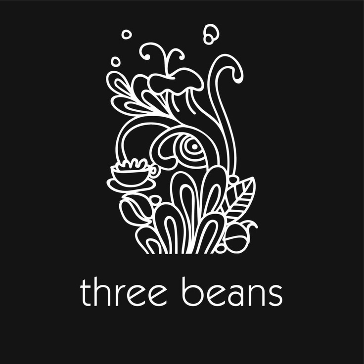 Just one of admins favourites!!! three beans at warringah mall xx