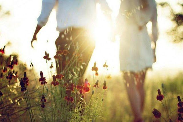 Σκέψεις : Ο έρωτας μοιάζει με την αναπνοή.Ονορέ Ντε Μπαλζάκ