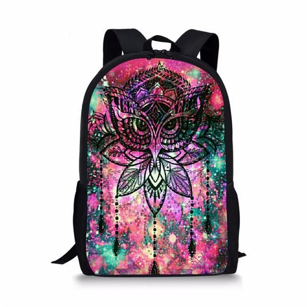 Best 25  Kids backpacks ideas on Pinterest | Kids hiking backpack ...