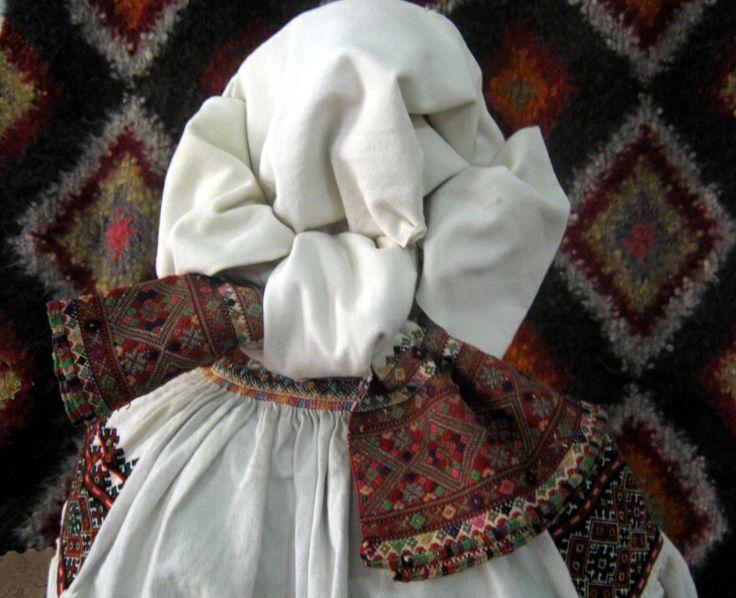 фотки нових моднячих кашкетів
