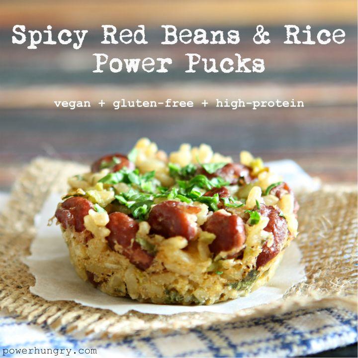 91 best images about Power Pucks {Round Power Bars}! Vegan, glutenfree ...
