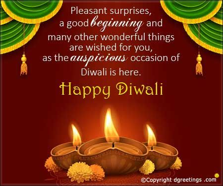 Visit this page and find out a brief information about Diwali celebration and Pooja dates.