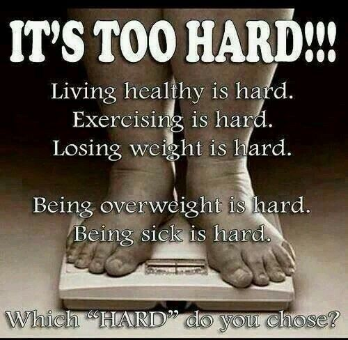 Add weight loss diet in india flexible and willing