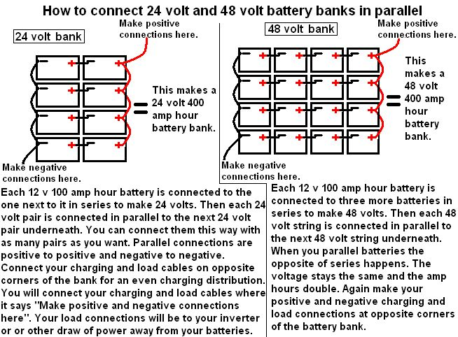 24-volt-48-volt-battery-banks-in-parallel.bmp (654×482